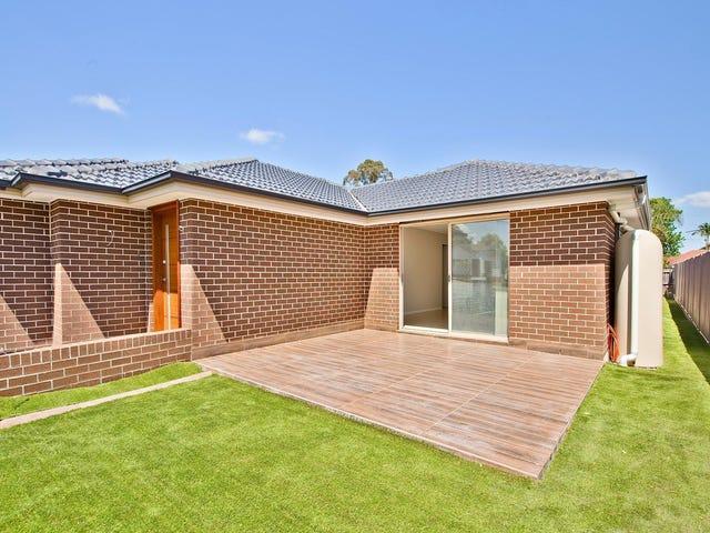 2/72-74 Seven Hills Road, Baulkham Hills, NSW 2153