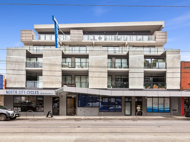301/679-685 High Street, Thornbury, Vic 3071