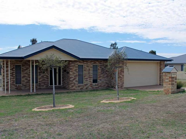 3 Canningvale Road, Warwick, Qld 4370