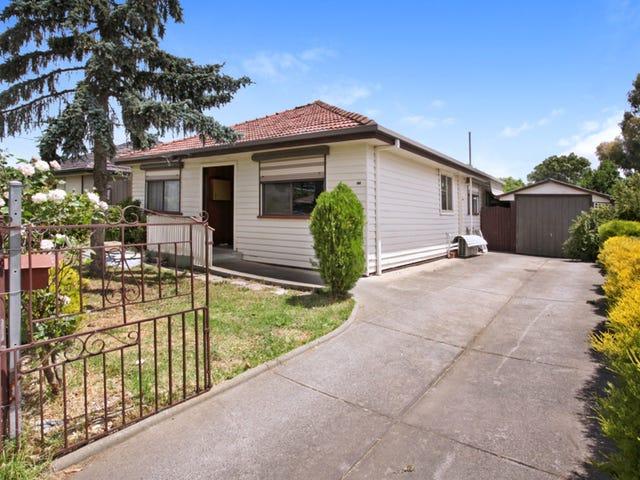 11 Tudor Road, Sunshine North, Vic 3020