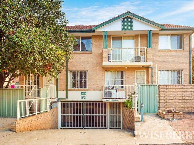 2/72 Meredith Street, Bankstown, NSW 2200