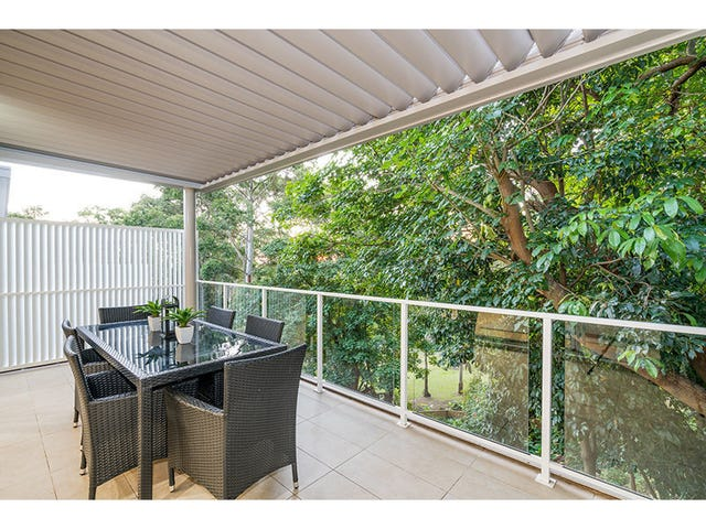 1C Innes Road, Greenwich, NSW 2065