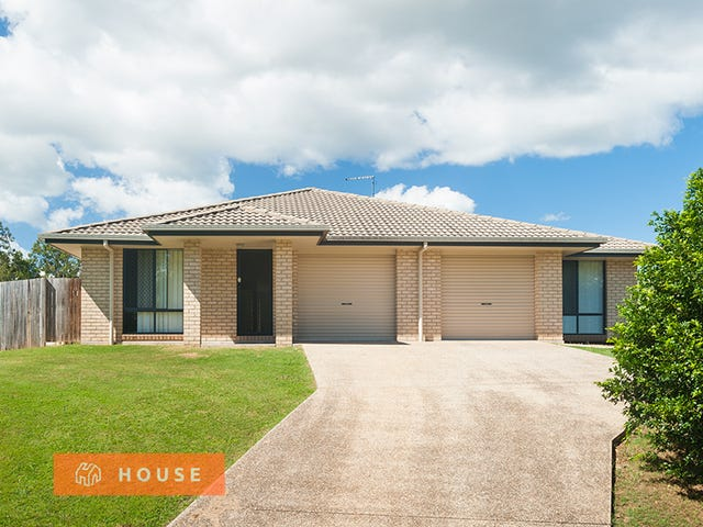 38 Hugo Drive, Beaudesert, Qld 4285