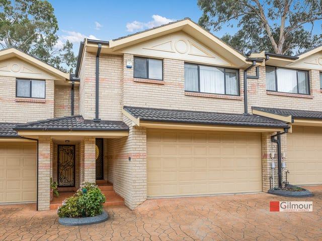 15/35 Parsonage Road, Castle Hill, NSW 2154
