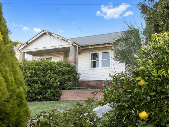 612 Grant Street, Golden Point, Vic 3350