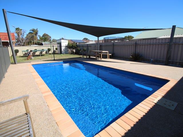 22 Clifton Boulevard, Griffith, NSW 2680