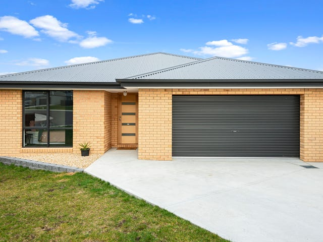 7 Harmsworth Road, Oakdowns, Tas 7019