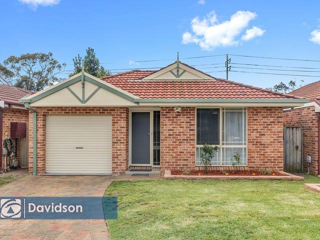 26 Alexandrina Court, Wattle Grove, NSW 2173