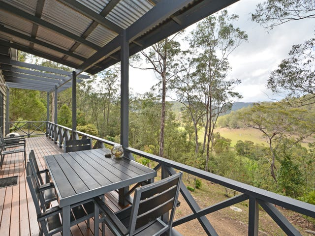 467 Narone Creek Road, Wollombi, NSW 2325