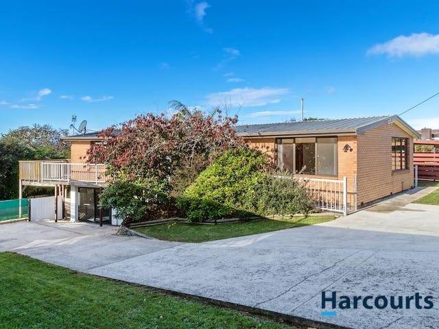 141 Brickport Road, Park Grove, Tas 7320