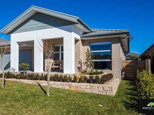 14 Metcalf Street, Googong, NSW 2620