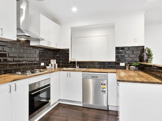 12 Dawes Place, Bligh Park, NSW 2756