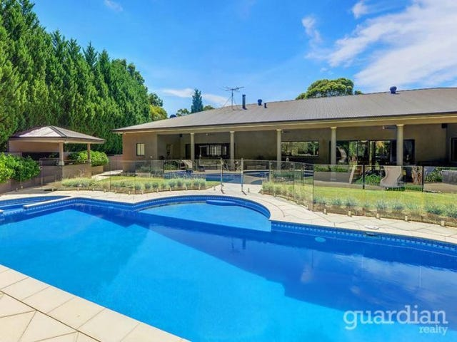 26 Muraban Road, Dural, NSW 2158
