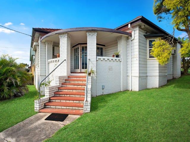 109 Howe Street, Lambton, NSW 2299