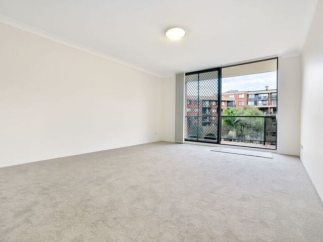 6408/177-219 Mitchell Road, Erskineville, NSW 2043