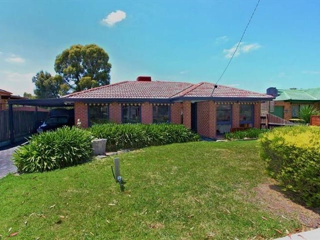 41 Severn Street, Epping, Vic 3076