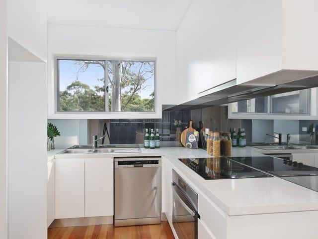 22A Wood Street, Eastwood, NSW 2122
