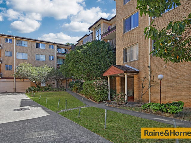 10/26a Wolli Creek Road, Banksia, NSW 2216