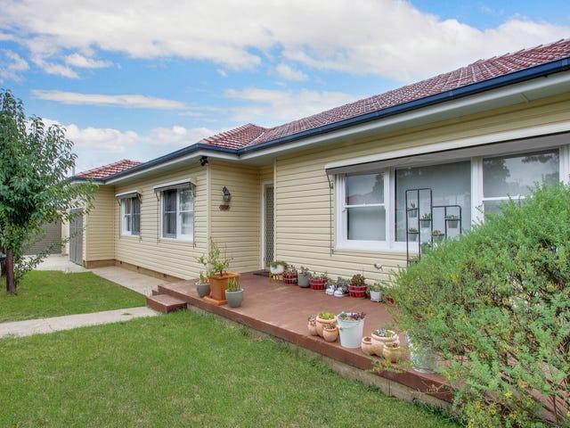 85 Combermere Street, Goulburn, NSW 2580