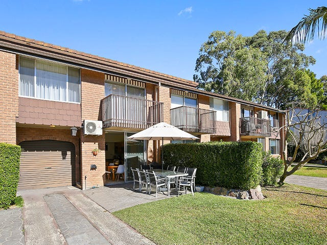 3/11-15 Norman Street, Concord, NSW 2137
