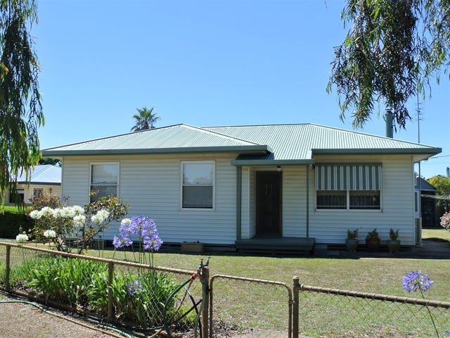 38 Fergusson Street, Kingston Se, SA 5275