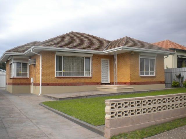 46 Chilworth Ave, Enfield, SA 5085