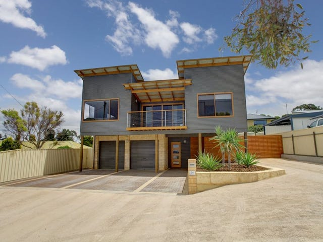 2/4 Hill Place, Port Lincoln, SA 5606