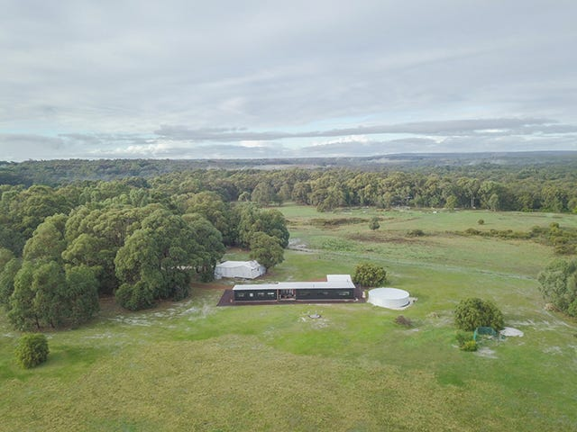 6484 Caves Road, Margaret River, WA 6285
