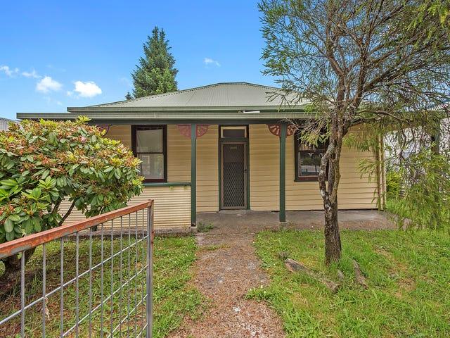 56 McNamara Street, Queenstown, Tas 7467