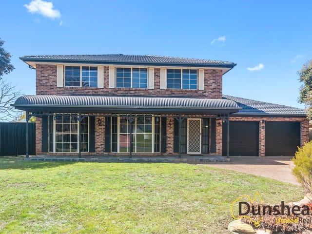 5 Tagula Place, Glenfield, NSW 2167