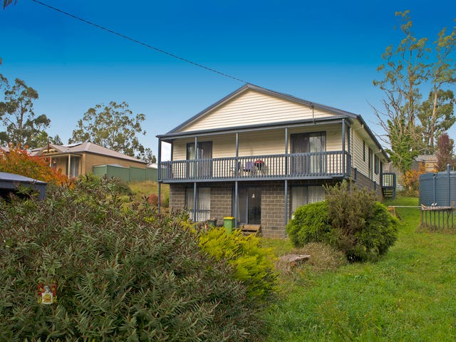 26 Kinglake-Glenburn, Kinglake, Vic 3763