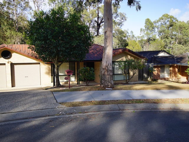 95 Toolara Circuit, Forest Lake, Qld 4078