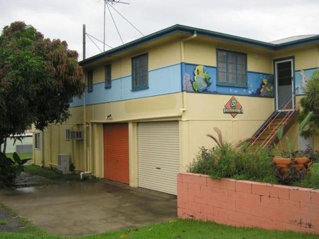 37 Malcomson Street, North Mackay, Qld 4740