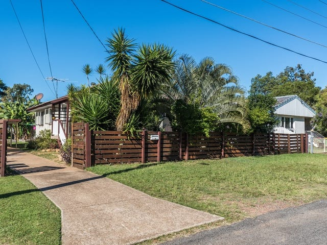 17 May Street, Leichhardt, Qld 4305