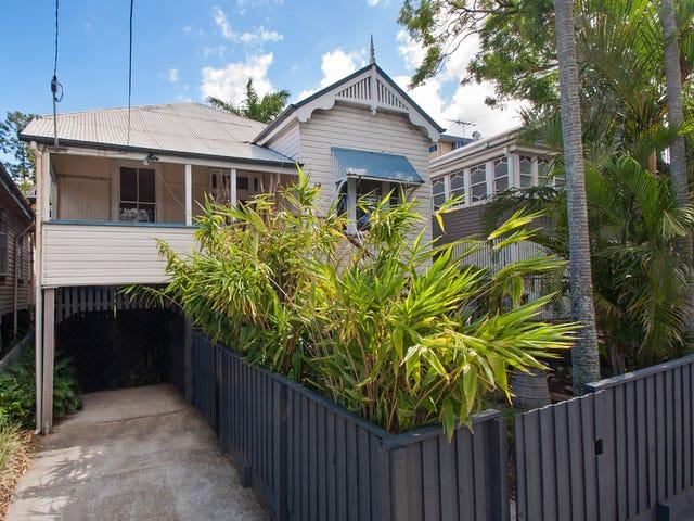 544 Vulture Street, East Brisbane, Qld 4169