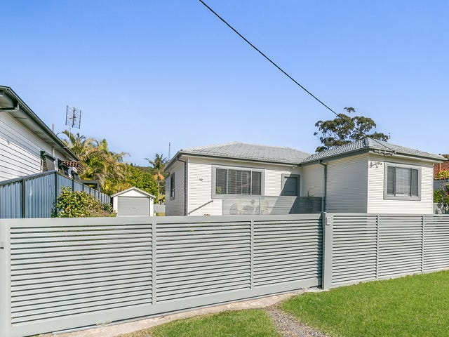 12 Murray Street, Swansea, NSW 2281
