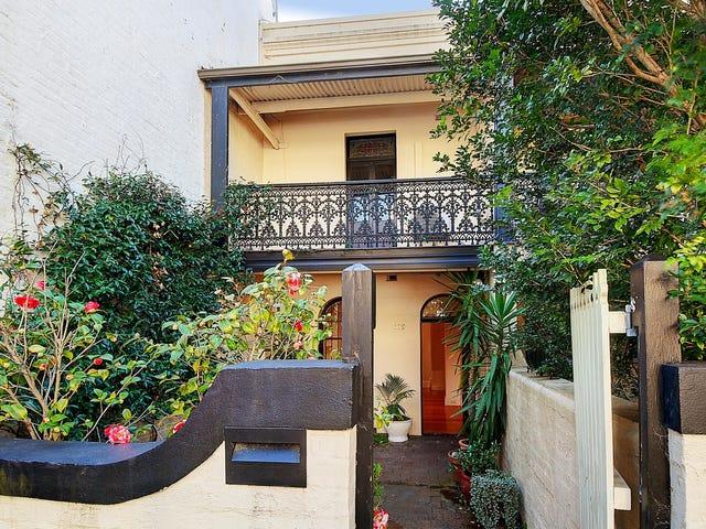 109 Underwood Street, Paddington, NSW 2021