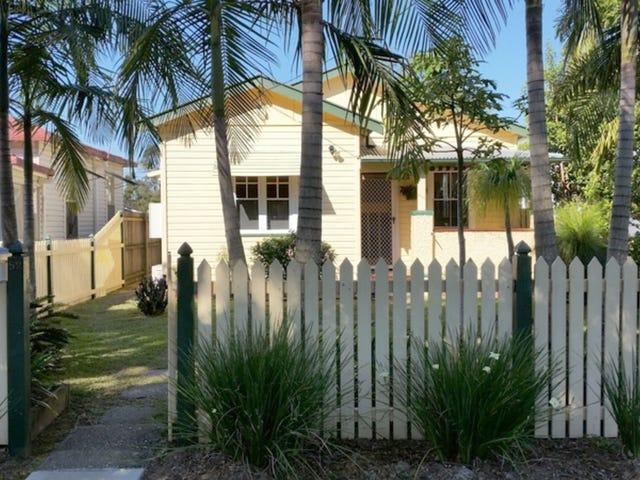 52 Stuart Street, Mullumbimby, NSW 2482