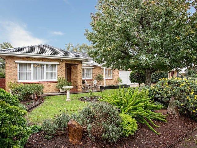52 Kanbara Street, Flinders Park, SA 5025