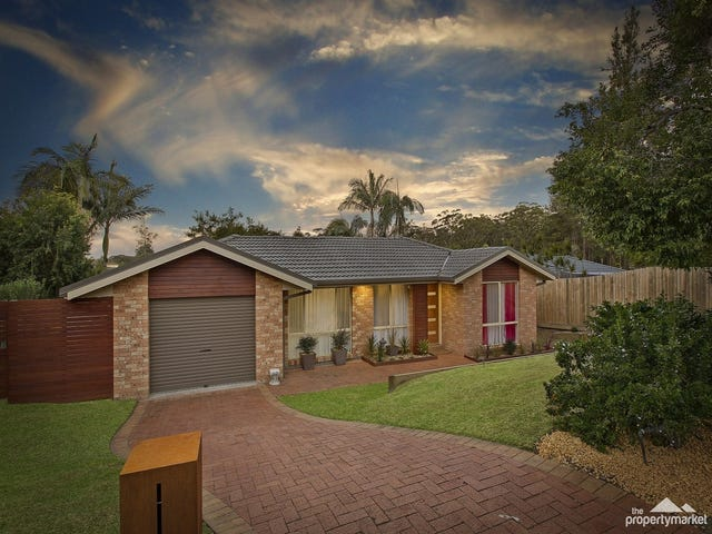 1 Hakea Place, Glenning Valley, NSW 2261