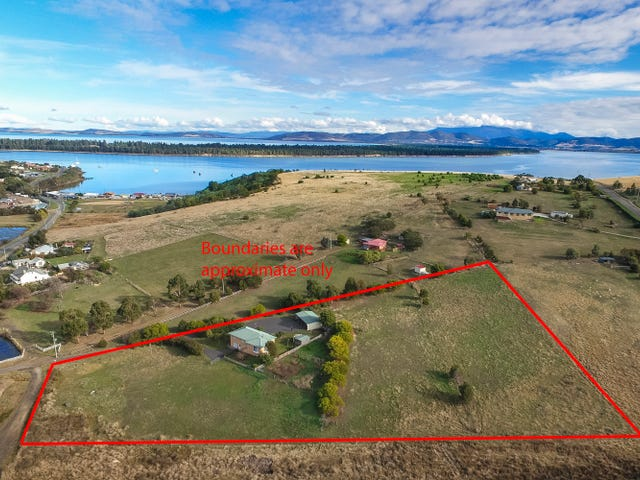 232 Lewisham Road, Forcett, Tas 7173