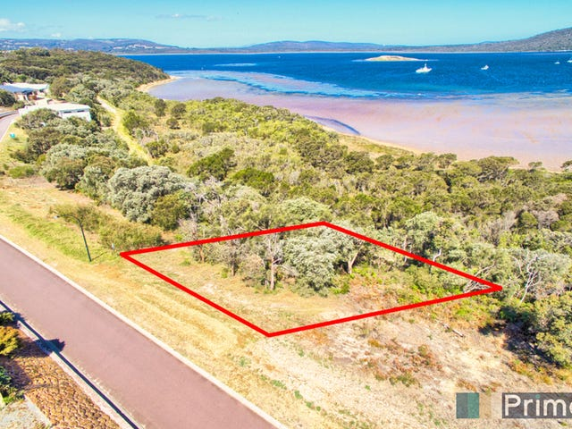 20 The Outlook, Bayonet Head, WA 6330