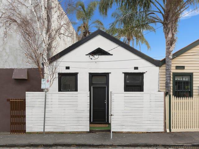3 Lyell Street, St Kilda, Vic 3182