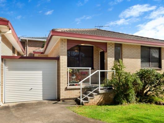2/8-10 Arthur Street, Bexley, NSW 2207