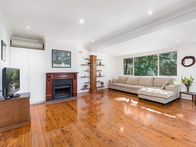 25 Bay Rd, Oatley, NSW 2223