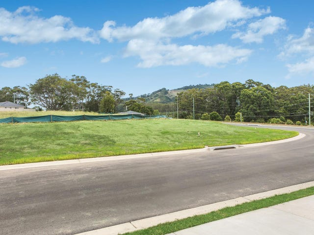 Lot 8, 13-15 Split Solitary Road, Sapphire Beach, NSW 2450