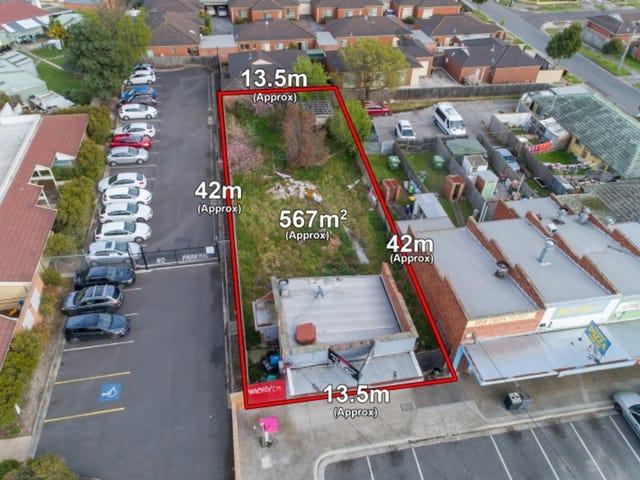 153 Cleeland Street, Dandenong, Vic 3175