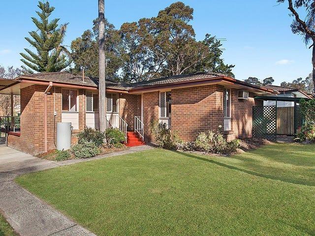 7 Northumberland Way, Tumbi Umbi, NSW 2261
