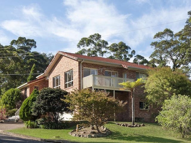 26 Linden Way, Mollymook, NSW 2539
