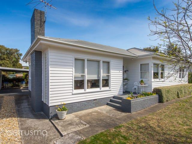 33 Allumba Street, Howrah, Tas 7018